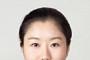 [기자수첩] '인보사' 산파 식약처의 속수무책