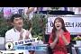 윤수현, 장윤정 만났다…'노래가 좋아' 출격
