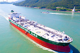 [혁신이 답이다] 현대중공업, 차세대 친환경 LNG船 앞세워 시장 선도