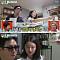 """'미우새' 이동우 딸, 따뜻한 배려+청순 미모 '눈길'…""""아내 뇌종양 수술 후 귀 한쪽 안 들려"""""""