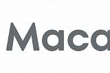 카카오벤처스, 모바일 자동차 통합관리 '마카롱'에 10억 투자