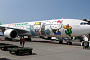 대만 에바항공, 승무원 파업에 항공편 800편 이상 결항