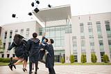 제주 국제학교 NLCS Jeju, 예일, 코넬, 펜셀베니아 등 세계 명문 대학 합격자 배출