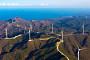 '규제개선·밀착지원'으로 육상풍력 발전 활성화한다
