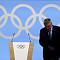 IOC, 음료부문 후원사에 中 '멍뉴' 추가...美 '코카콜라' 100년 독점 깼다