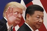 중국, 미국에 750억 달러 규모 보복관세 부과… 5078개 품목