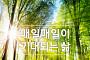 <6월 추천 대박Stock loan> 소득 낮고 부채 많아도 월 0.3%대 1년 고정금리!