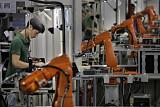 로봇, 2030년까지 전 세계 제조 인력 8.5% 대체