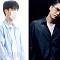 구준희 양현석, 인스타그램서 무슨 일이?…비아이와는 '친분 유지'