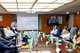 쌍용차, '글로벌 제품마케팅 협의회' 열어 글로벌 판매 전략 공유