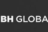 TBH글로벌, 홍콩 지분 매각 검토하는 까닭은