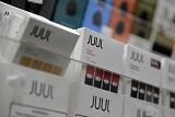 샌프란시스코, 미국 도시 중 첫 전자담배 판매 금지