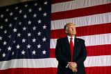 """""""관세 부담 상쇄하려면 통화 약세는 필수""""...트럼프, G20서 환율전쟁 포문 여나"""