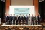 사우디 아람코, 韓 기업들과 수십억 달러 규모 사업협약 체결