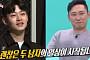김생민부터 세월호·광희·이승윤 매니저 강현석까지…'전참시' 논란史