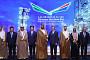 에쓰오일, 사우디 왕세자 문재인 앞에서 석유화학 7兆 추가 투자 발표