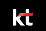 KT, 'DMZ 대성동 5G 빌리지' 출범… 비무장지대도 5G 적용