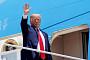 G20 정상회의 개막 D-1…'트럼프-시진핑 담판'에 세계 경제 운명 달렸다