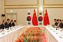 """[종합] 시진핑 """"김정은, 비핵화 의지 변함없다""""…北 대화 의지 전달"""
