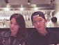 송혜교 송중기, 위자료+재산분할 없이 '이혼'