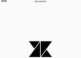 크나큰, 220엔터에 새둥지...15일 앨범 발매