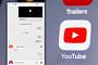 유튜브가 '메신저'까지 집어삼킬까? 초ㆍ중학생은 유튜브로 대화한다