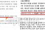 공인회계사 시험 유출 논란의 전말
