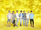 방탄소년단, 日 싱글 5일째 오리콘 차트 1위