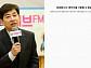 김성준 SBS 전 앵커, 몰카 혐의 '사직'