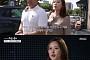 """'사람이 좋다' 채리나♥박용근, 2세에 대한 간절함…""""자연임신 확률 낮아"""""""