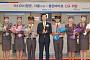 아시아나항공, 몽골 울란바토르 주 3회 신규취항