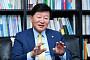 """[피플] 신현호 변협 인권위원장 """"반복되는 사고 막으려면 징벌적 손해배상 도입해야"""""""