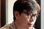김영하 '여행의 이유' 굳건…조정래 영향력 재확인