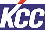 KCC, 사업분할로 신용등급 하락하나…국내외 신평사 '경고등'