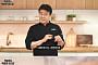 초복, 삼계탕 끓이는 법 '관심집중'…백종원이 유튜브서 전수한 꿀팁은?
