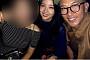 [이시각 연예스포츠 핫뉴스] 김세연 김창환·송혜교 근황·이영돈 PD 김영애·유승준 국민청원