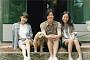 '효리네민박' 이효리 vs 아이유, 일요일 시청률 경쟁…'캠핑클럽이냐 호텔델루나냐'
