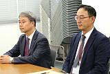 한국 '국장급 협의체 열자' 서한 보냈지만 일본은 묵묵부답