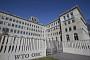 정부, 사실상 WTO 개도국 지위 포기 결정…이르면 다음달께 발표