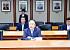 일본 수출규제에 가용자원 '총동원령'…R&D 세액공제·예타면제 검토