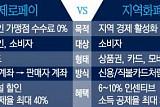 [스페셜리포트] 당신이 몰랐던 서울시 플랫폼...공동체 주택 살며 S택시로 출근, 결제는 제로페이