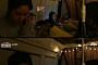 [이시각 연예스포츠 핫뉴스] 성유리 남편 안성현·별 득녀·'캠핑클럽' 캠핑카렌트·강지환 집 발신실패