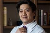 [칼럼] 배뇨 장애 등 각종 증세를 동반하는 전립선염, 해결책은?