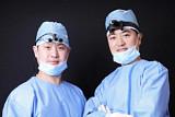 [칼럼] 하지정맥류 수술방법 5가지, 그 장단점은?