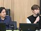 박서준 안성기, 영화 '사자' 실검 1위 공약? '컬투쇼' 일일 DJ