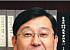 [일본은 지금] 보복 조치는 6년 전부터 계획됐다