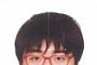 [기자수첩] 자정기능마저 사라진 한국당의 막말