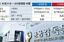 금감원 '킥스' 2차 수정안 공개...금리 변동 리스크 줄었다