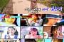 """'불타는 청춘' 김윤정, """"월차 쓰고 왔다"""" 최초 직장인 새 친구…과거엔 CF 스타"""