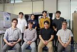 삼성전자 지원 UNIST 연구팀, 신개념 반도체 기술 구현 성공